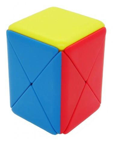 Кубик MoYu Container Puzzle Cubing Classroom (Мою Контейнер Пазл Кубинг Классрум)
