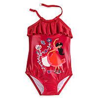 Детский купальник для девочки Disney, 2 года, фото 1