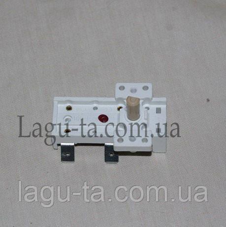 Регулятор температуры масляного обогревателя