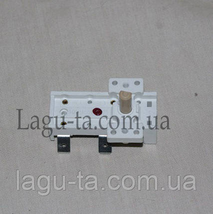Регулятор температуры масляного обогревателя, фото 2