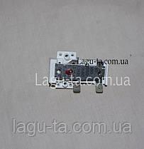 Регулятор температуры масляного обогревателя, фото 3