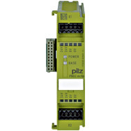 773720 Системи управління PILZ PNOZ mc0p Powersupply