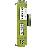 773725 Системи управління PILZ PNOZ mc7p CC-Link coated version