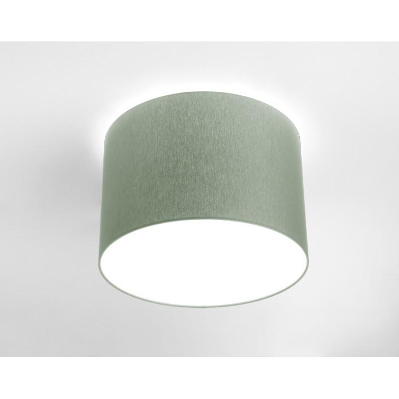 Стельовий світильник світлодіодний NOWODVORSKI Cameron Gray 9683 (9683)