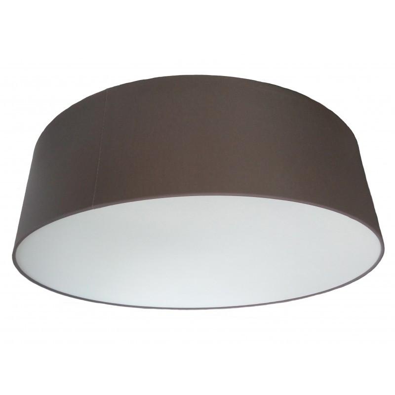 Потолочный светильник светодиодный NOWODVORSKI Cameron Taupe 9686 (9686)
