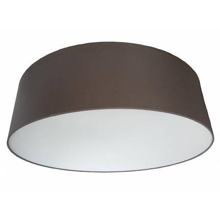 Потолочный светильник светодиодный NOWODVORSKI Cameron Taupe 9686 (9686), фото 2