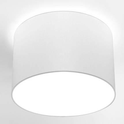 Потолочный светильник светодиодный NOWODVORSKI Cameron White 9684 (9684), фото 2