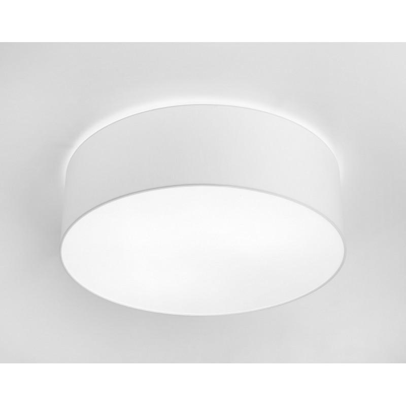 Потолочный светильник светодиодный NOWODVORSKI Cameron White 9606 (9606)