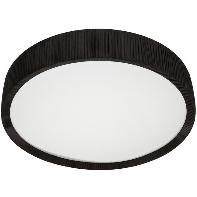 Потолочный светильник светодиодный NOWODVORSKI Alehandro Led 5287 (5287)