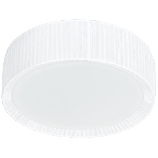 Потолочный светильник светодиодный NOWODVORSKI Alehandro White 5270 (5270)
