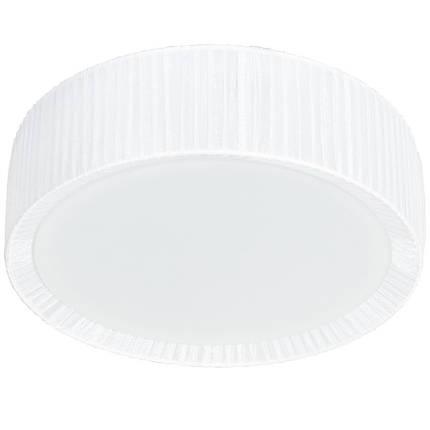 Потолочный светильник светодиодный NOWODVORSKI Alehandro White 5271 (5271), фото 2