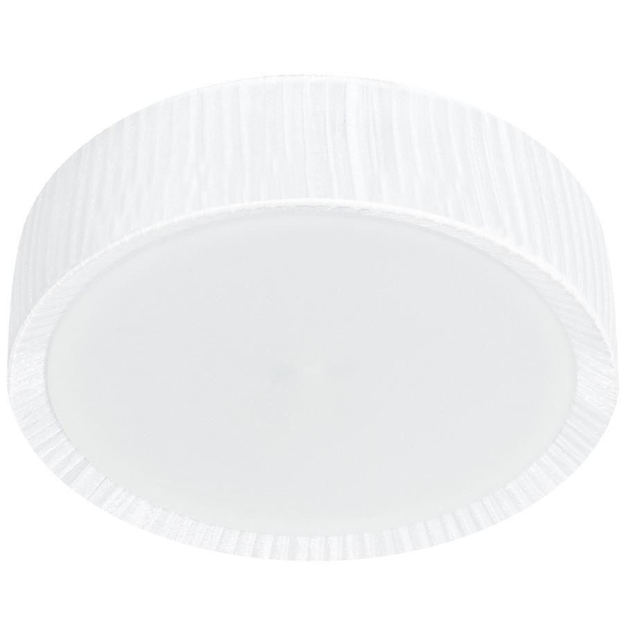 Стельовий світильник світлодіодний NOWODVORSKI Alehandro White 5288 (5288)