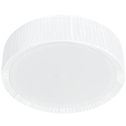 Стельовий світильник світлодіодний NOWODVORSKI Alehandro White 5288 (5288), фото 2