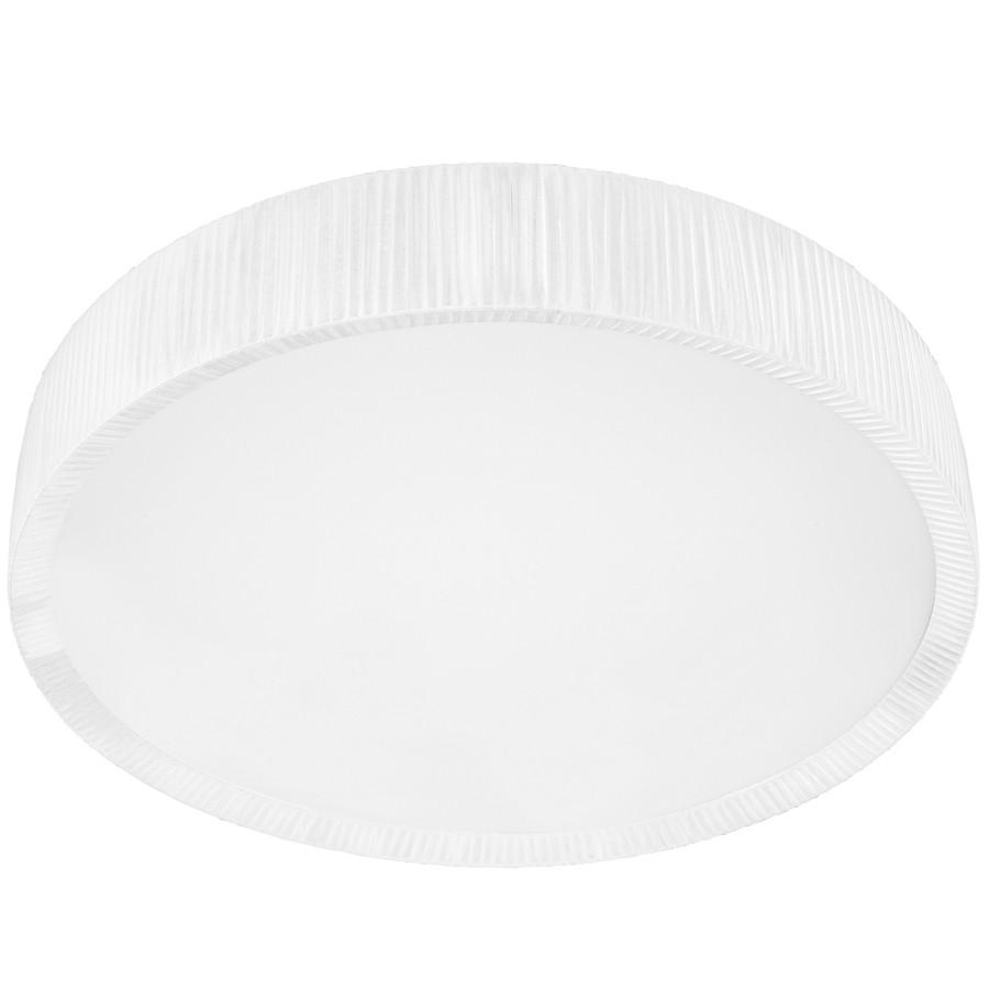 Потолочный светильник светодиодный NOWODVORSKI Alehandro White 5343 (5343)