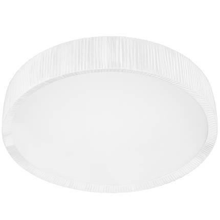 Потолочный светильник светодиодный NOWODVORSKI Alehandro White 5343 (5343), фото 2