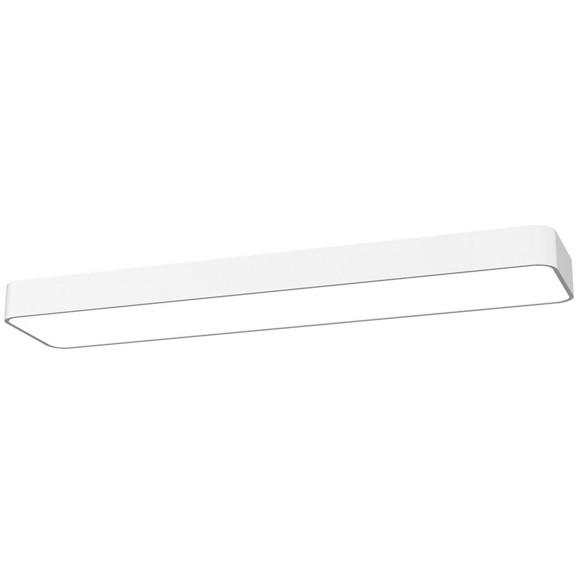 Потолочный светильник светодиодный NOWODVORSKI Soft White 6994 (6994)