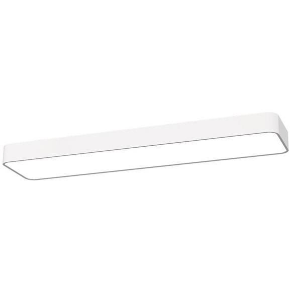Потолочный светильник светодиодный NOWODVORSKI Soft White 6993 (6993)