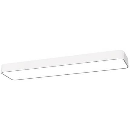 Потолочный светильник светодиодный NOWODVORSKI Soft White 6993 (6993), фото 2
