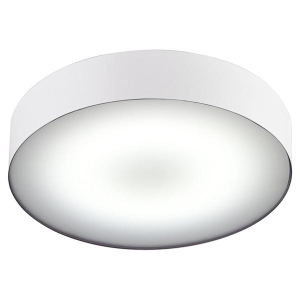 Потолочный светильник светодиодный NOWODVORSKI Arena White Led 6726 (6726)