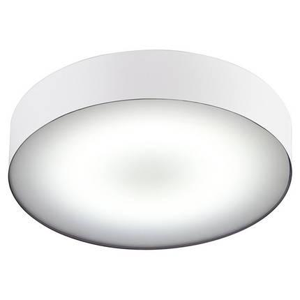 Потолочный светильник светодиодный NOWODVORSKI Arena White Led 6726 (6726), фото 2