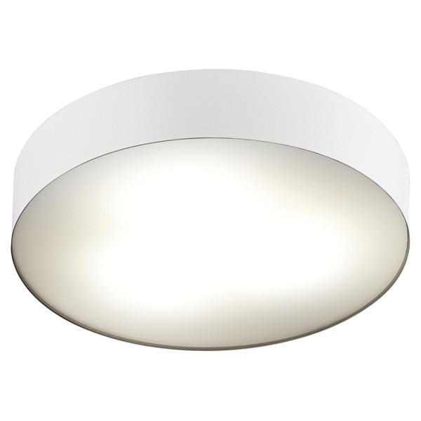 Потолочный светильник светодиодный NOWODVORSKI Arena White 6724 (6724)