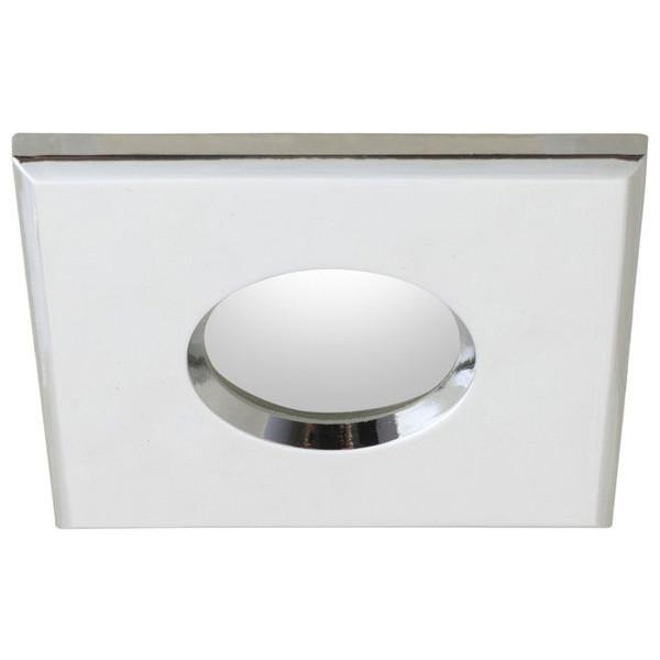 Потолочный светильник светодиодный NOWODVORSKI Halogen 4875 (4875)