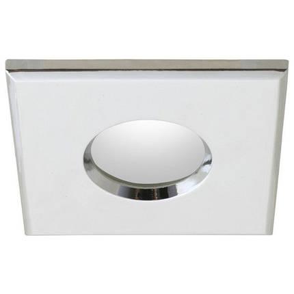 Потолочный светильник светодиодный NOWODVORSKI Halogen 4875 (4875), фото 2