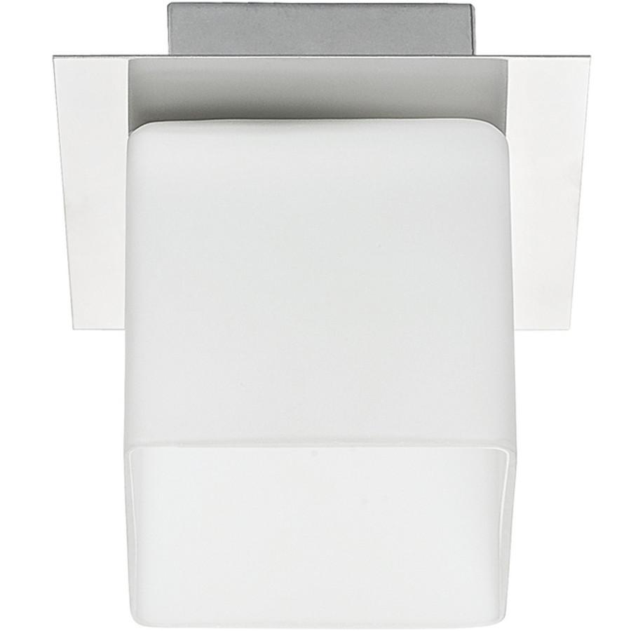 Потолочный светильник светодиодный NOWODVORSKI Malone Silver 5545 (5545)