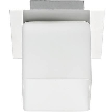 Потолочный светильник светодиодный NOWODVORSKI Malone Silver 5545 (5545), фото 2