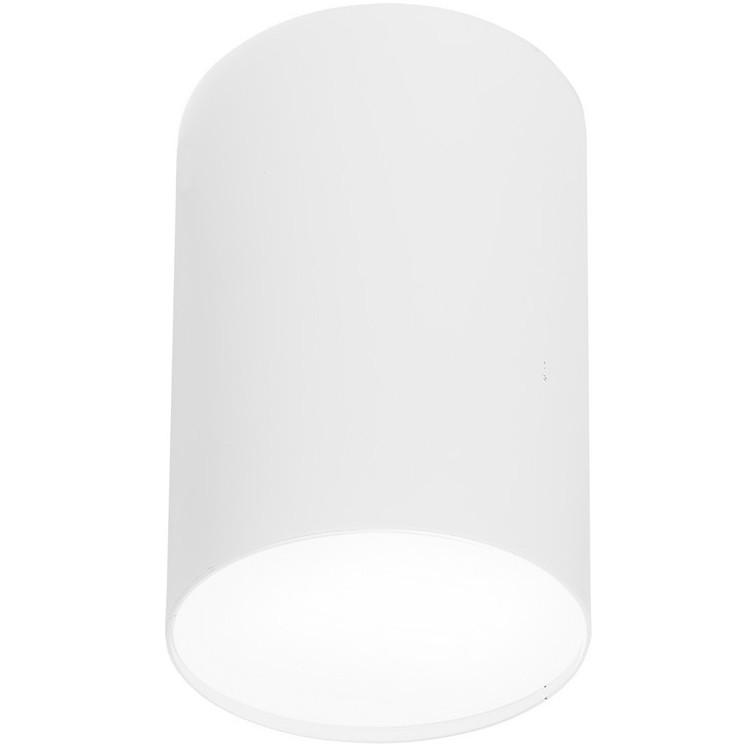 Потолочный светильник светодиодный NOWODVORSKI Point Plexi White 6528 (6528)
