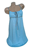 Ночнушка в роддом для беременных и кормящих мам, фото 1