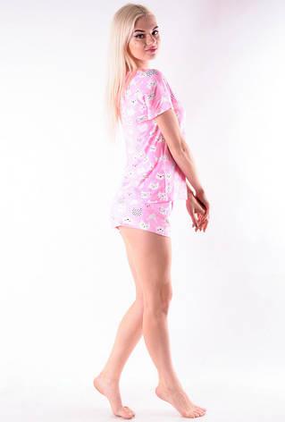 Молодежная пижама, фото 2