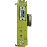 773732 Системи управління PILZ PNOZ mc3p Profibus 2