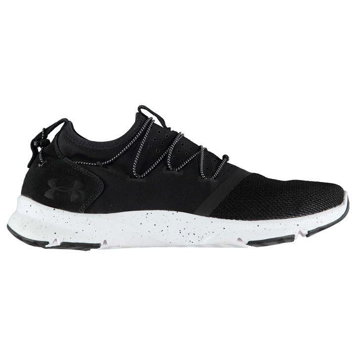 Кроссовки Under Armour Cinch Mens Running Shoes