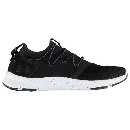 Кроссовки Under Armour Cinch Mens Running Shoes, фото 2
