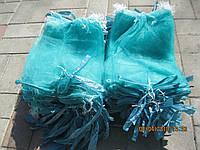 Сетка от ос (мешочки для гроздей) размер 20 см. на 33см.