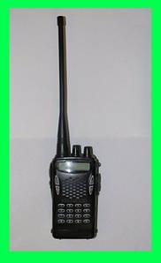Портативная радиостанция KENWOOD TK-1118
