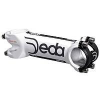 Винос Deda Elementi Zero100 31.8 x 120 мм, білий