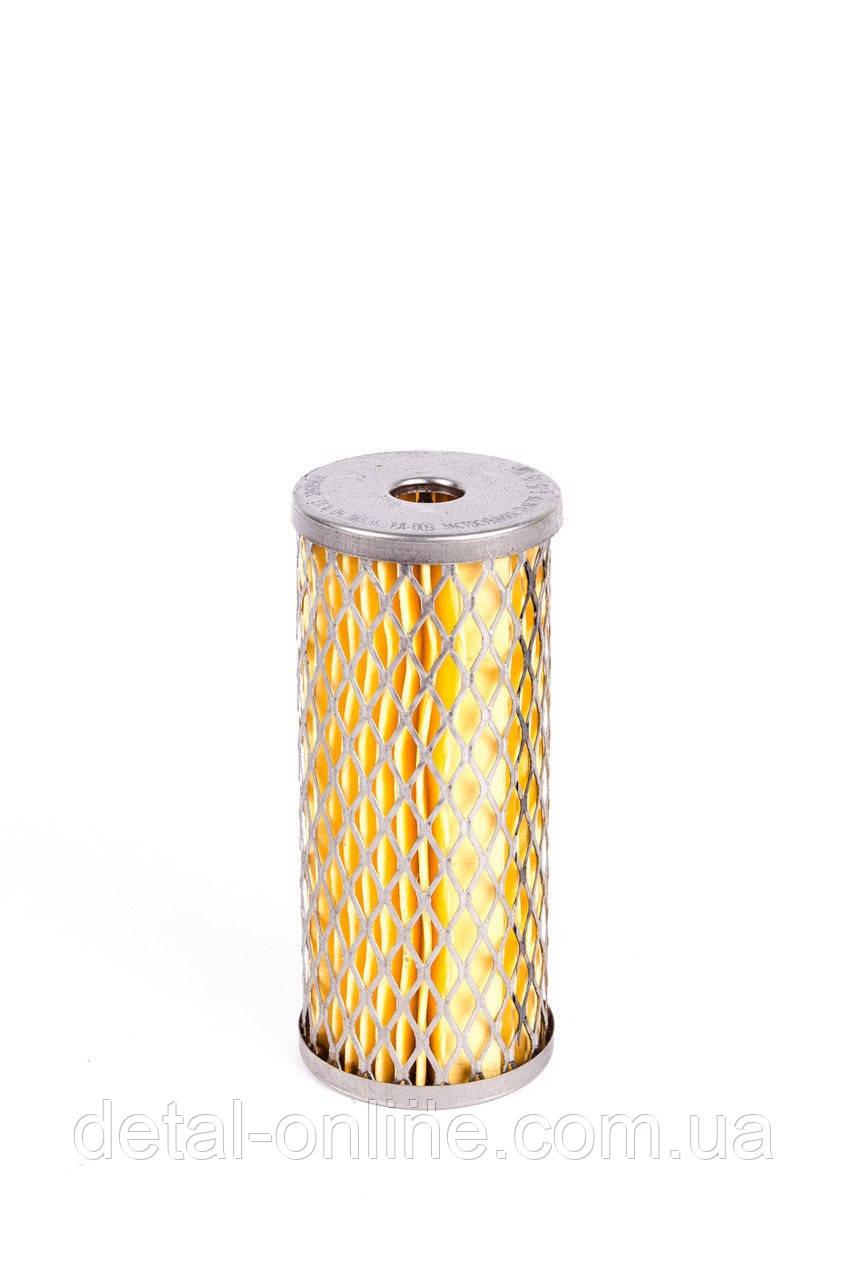 ЭФТ-500 Фильтр очистки дизельного топлива Промбизнес РД-009, Т-16,25
