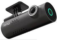 Видеорегистратор 70mai Smart Dash Cam