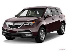 Acura MDX 2006-2013