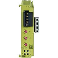 773716 Системи управління PILZ PNOZ mc7p CC-Link 2