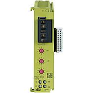 773716 Системи управління PILZ PNOZ mc7p CC-Link 2, фото 2