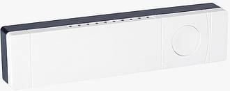 Модуль Управления Водяными Системами Danfoss Модуль управления водяными системами HC, 10 выходов NC/NO для TWA 24V, 230V