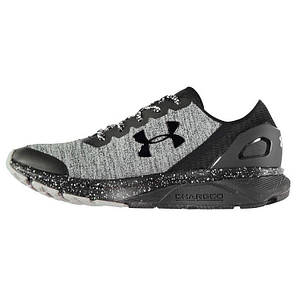 Кроссовки Under Armour Charged Escape Mens Running Shoe, фото 2