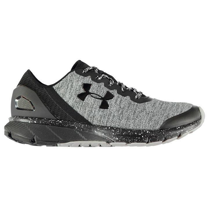 Кроссовки Under Armour Charged Escape Mens Running Shoe