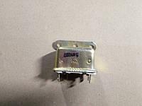 Реле стартера РС-530 металич. (пр-во РелКом) 5320-3708800