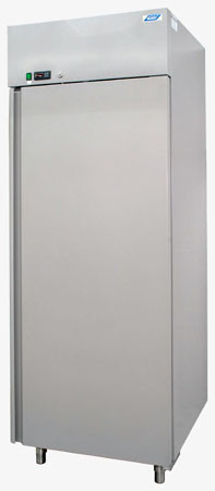 Шкаф морозильный COLD BOSTON-Gastro S-700 G MR