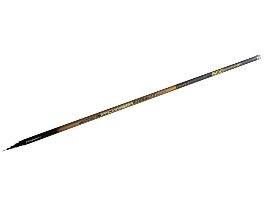 Маховое удилище Flagman Master Power Pole 600