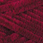 Yarn Art Dolce, №752, бордо
